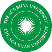 Aga-Khan-University-Logo(transparent)