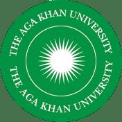 Aga-Khan-University-Logo(transparent)