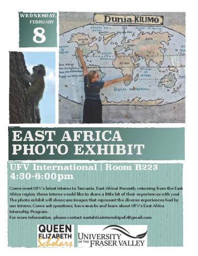 East-Africa-Photo-Exhibit-PDF-NEW