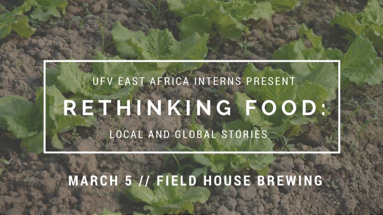 Rethinking food (4).png