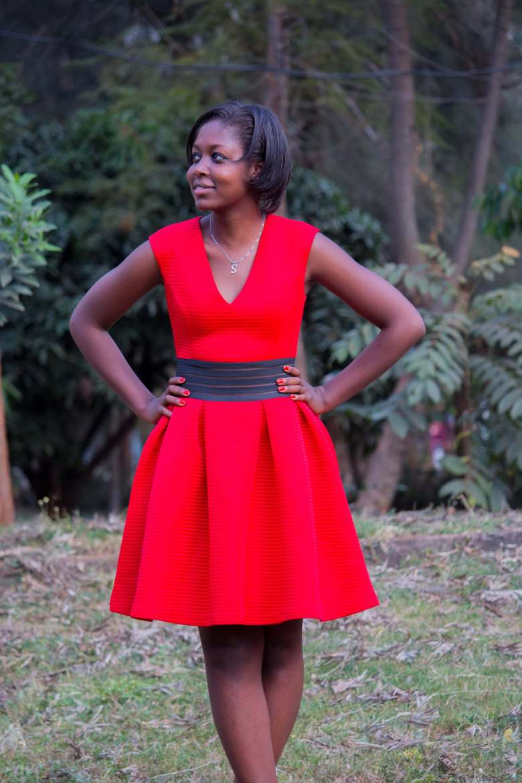 Sherlyne Nyaboe Bio Photo